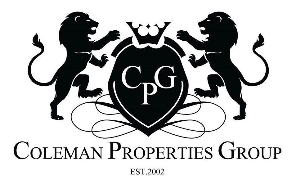 CPG Coleman Properties Group