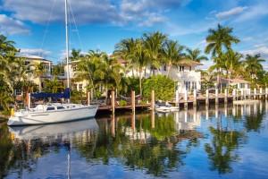 The Landings Fort Lauderdale