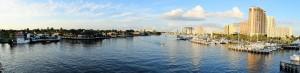 Fort Lauderdale Waterways