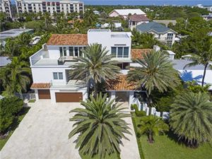 Fort Lauderdale Home for Sale