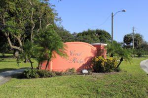 Coral Ridge neighborhood spotlight